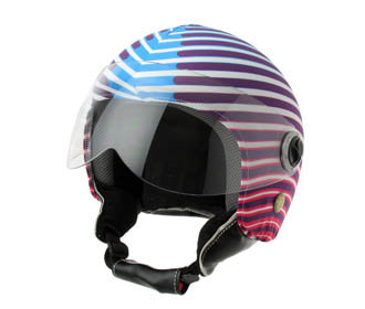 Funda casco HElmetDress