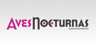 Logo AvesNocturnas.es