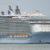 Oasis of the Seas, el crucero más grande del mundo parte el 1 de diciembre
