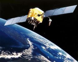 ¿Cuánto sabes del GPS?
