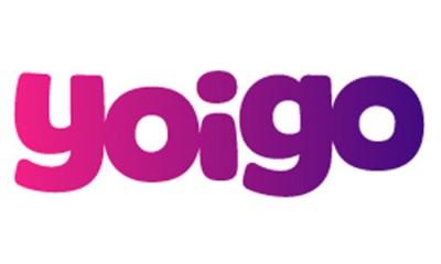 yoigo.com