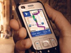 A-GPS, conoce qué es el sistema GPS Asistido