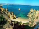 Descubre el Algarve, el destino turístico del sur de Portugal