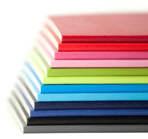 Agenda Moleskine Color a month
