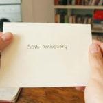 The Pen Story, el stop motion de Olympus para celebrar los 50 años de su cámara Pen