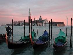 Lo que no debes perderte de Venecia en un día