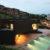 Casa Q, una casa minimalista en el norte de España