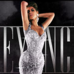 El primer disco en directo de Beyoncé, I am yours: an intimate performance at Wynn Las Vegas