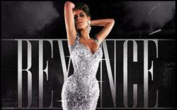 El primer disco en directo de Beyoncé, I am yours: an intimate performance at Wynn Las Vegas