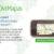 Nokia anuncia navegación GPS gratis para siempre en sus teléfonos