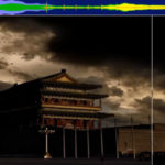 Photosounder, cómo poner sonido a una imagen