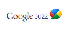 Google Buzz, el componente social de Google integrado en Gmail