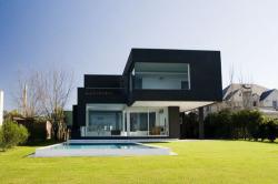 Casa MCK de Andrés Remy Arquitectos en Argentina