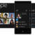 Microsoft presenta Windos Phone 7 Series