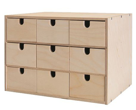 ikea elimina definitivamente de su cat logo la caja fira. Black Bedroom Furniture Sets. Home Design Ideas