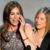 Resumen de los Premios Oscar 2010, Kathryn Bigelow  triunfa con En tierra hostil