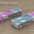 USBLink Together Series,  memorias USB originales