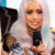 Lady Gaga gran triunfadora de los MTV Video Music Awards