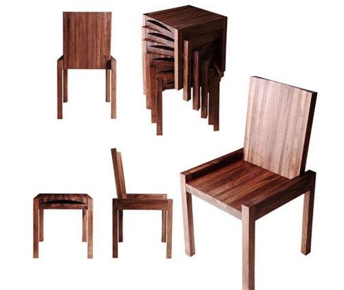 metamorphic de reeves design una mesa que se convierte en