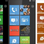 Windows Phone 7 de Microsoft presentado oficialmente