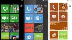 Windows Phone 7 de Microsoft presentado oficialmente