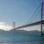 Qué visitar en Lisboa, la capital de Portugal
