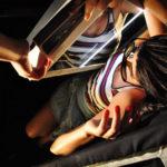 Photocopy Romance, video stop motion de Ray-Ban hecho con una fotocopiadora