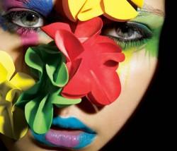 5 productos de belleza imprescindibles para esta primavera