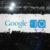 Google I/O 2011: novedades en Android y Google Music