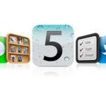WWDC 2011: las novedades de Apple en iOS 5