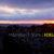 Midnight Sun | Iceland, el sol de medianoche de Islandia en time-lapse