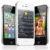 Apple presenta su nuevo teléfono, el iPhone 4S
