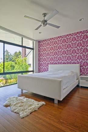 Phinney Ridge Residence