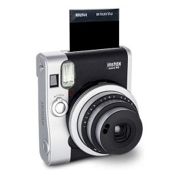 Instax Mini, cámaras instantáneas con encanto vintage