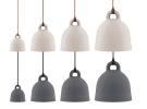 Bell Lamp 05