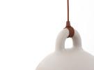 Bell Lamp 06