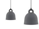 Bell Lamp 08