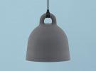 Bell Lamp 09