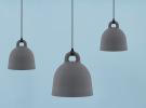 Bell Lamp 10