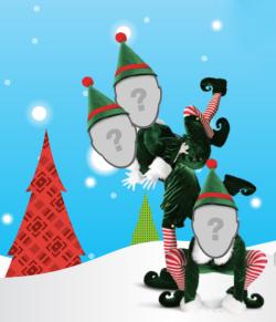 Apps útiles y divertidas para navidad y fin de año